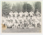 Archbold High School Baseball Team