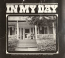 In My Day edited by Suzanne Ringler Jones and published by Heights Community Congress (1978)