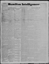 Hamilton intelligencer. (Hamilton, Ohio), 1840-03-05
