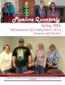 Pipeline quarterly