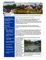 Ohio's emergency management news