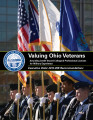 Valuing Ohio veterans : awarding credit toward college & professional licenses for military...