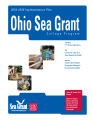 Ohio Sea Grant ... implementation plan including F.T. Stone Laboratory, the Center for Lake Erie...
