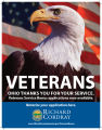 Veterans, Ohio thanks you for your service : Veterans Service Bonus applications now available :...