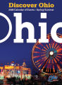 Travel Ohio