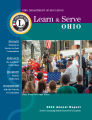 Learn & Serve Ohio ... annual report