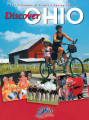 Discover Ohio ... calendar of events
