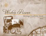 Western Reserve heritage feasibility study