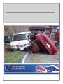 Traffic crash facts