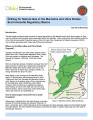 Drilling for natural gas in the Macellus and Utica shales : environmental regulatory basics.