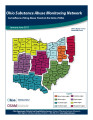 Surveillance of drug abuse trends in the state of Ohio : a report prepared for the Ohio Department...