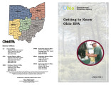 Getting to know Ohio EPA