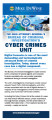 Ohio Attorney General's Bureau of Criminal Investigation's Cyber Crimes Unit