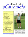 Ohio eChronicle