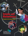 Science and mathematics : a formula for 21st century success