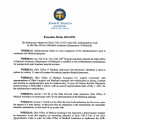 Emergency adoption of rule 5101:3-2-65 of the Ohio administrative code by the Ohio Office of...