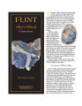 Flint : Ohio's official gemstone