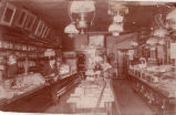 Fink and Brown Drug Store  1894