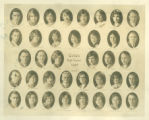 Genoa High School Class of 1928