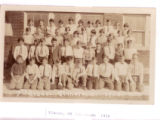 Class of 1926 7th Grade