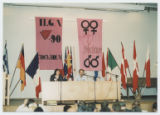 International Gay and Lesbian Association Convention