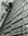 Ohio State University library photograph
