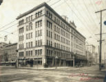 Hartman Building photograph