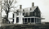 Berkeley Plantation photograph
