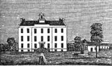 Worthington Female Seminary