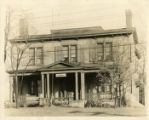 Edgemont Inn photograph