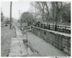 Hocking Canal Lock 12 photograph