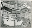 Fort Meigs plan