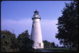 Marblehead Lighthouse, Ottawa County