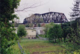 Sciotoville Bridge, Portsmouth