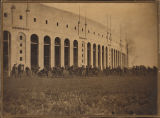 Ohio Stadium photograph