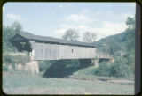 Sciotoville Bridge