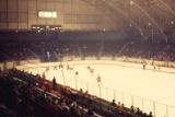 Columbus Checkers Hockey