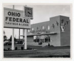 Ohio Federal Savings and Loan photograph