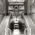 Ohio Statehouse Interior Photographs