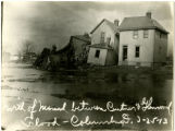 1913 Columbus flood