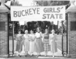 Buckeye Girls' State