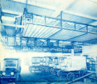 Jeffrey Cooling Conveyors