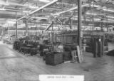 Jeffrey Manufacturing Company Chain Shop