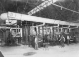 Federal Glass Factory and Employees