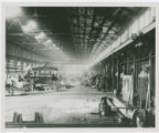 Ralston Steel Car Company factory