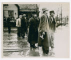 Dayton flood photograph