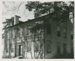 Addison Rodgers House photograph