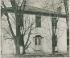 Schilder House photograph