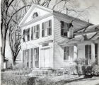 Baldwin House photograph