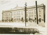Saint Gerards School Lima, Ohio